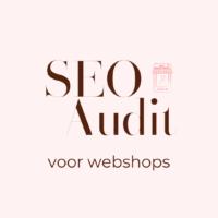 SEO Audit Webshop